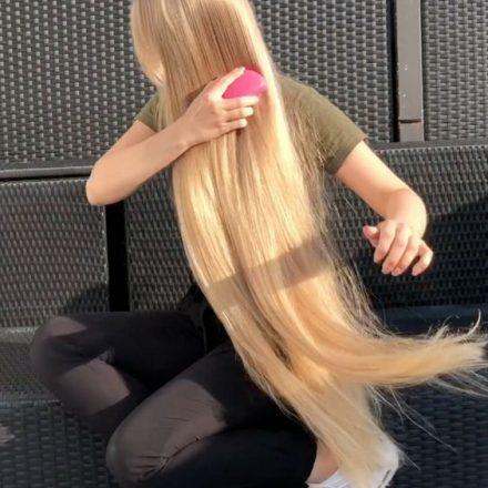 Ce spune culoarea părului deschis despre tine?