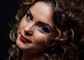 Trend 2016 – Make up