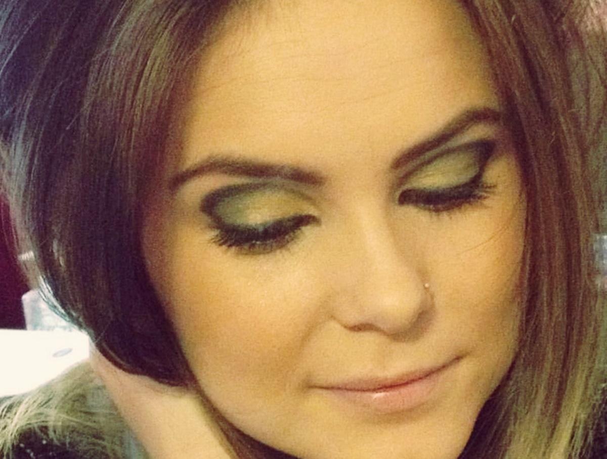 makeup-umbre