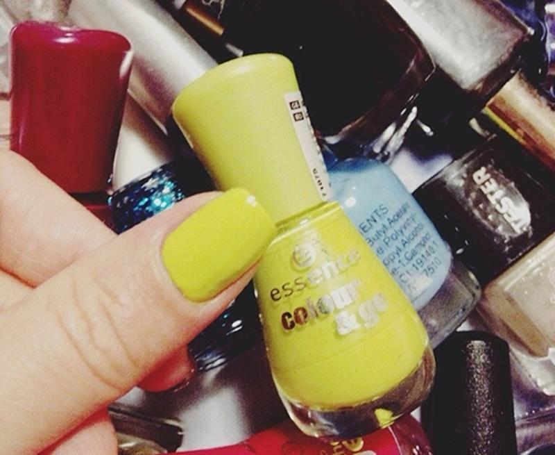 psihologia-culorii-galben