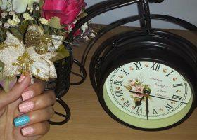 Unghiile sanatoase sunt mai importante decat unghiile false