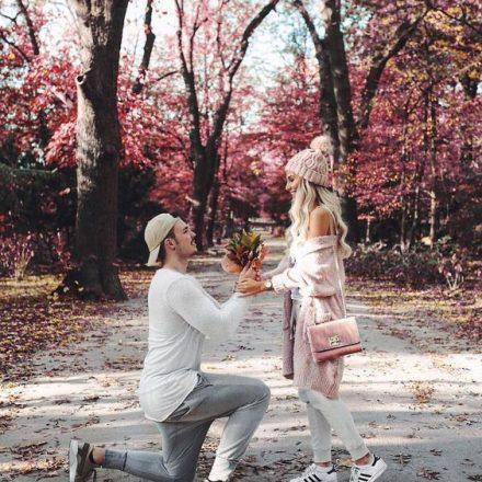 20 de motive pentru a-i arata partenerului tau cat il iubesti!