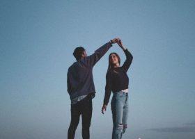 6 tipuri de relatie care iti pot modela viata