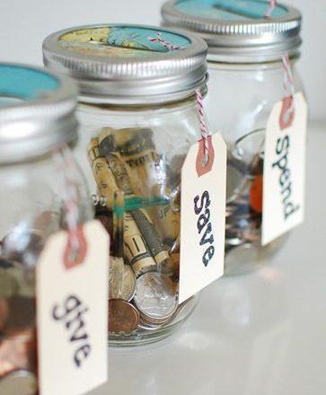 Borcanul economic. Cum putem economisi timp si bani?