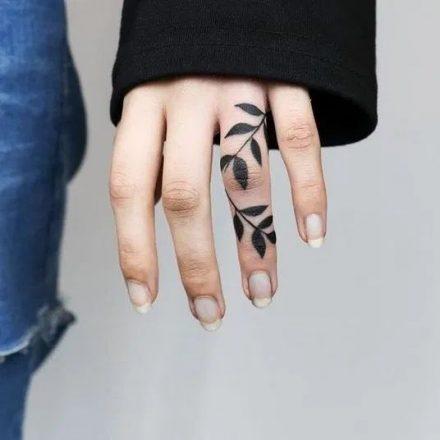 Ce dezvaluie lungimea degetelor despre personalitatea ta?