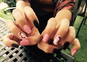 Cum sa alegi forma potrivita a unghiilor tale?