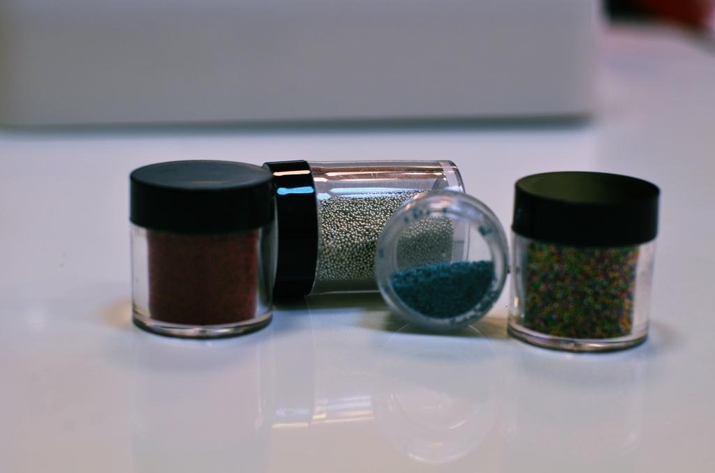 Caviar si catifea