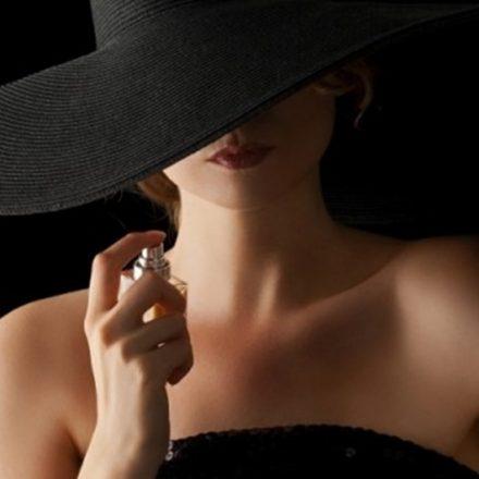 Cum poti alege parfumul potrivit?