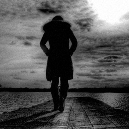 10 lucruri pe care nu trebuie sa le spui persoanelor depresive