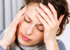 Aceasta tehnica simpla va va scuti de stres si dureri de cap, in doar 30 de secunde