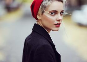 Care sunt secretele ce fac o femeie frumoasa?