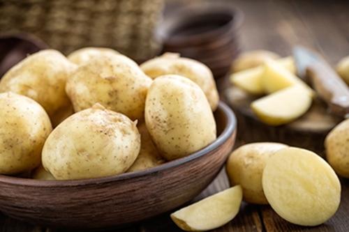 Sucul de cartofi