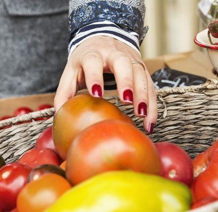 Nutritionistii spun ca aceste alimente sunt mult mai sanatoase atunci cand sunt consumate impreuna