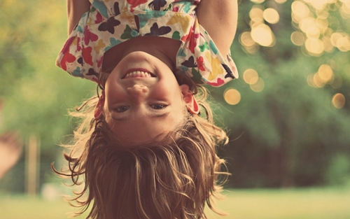 Frumusete si fericire