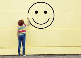Sa fim fericiti!!! Ce trebuie sa facem pentru a fi ferici?