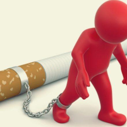 Ce se intampla cand renunti la fumat?