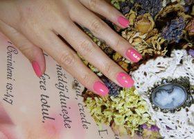 10 sfaturi pentru a va mentine unghiile sanatoase