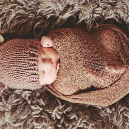 Cum se prepara un bebe? Reteta bebelusilor!