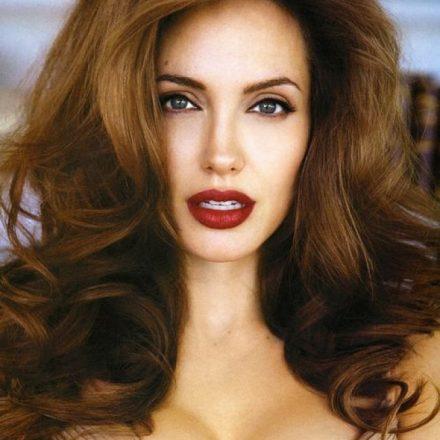 Topul celor mai frumoase femei din secolul 21!