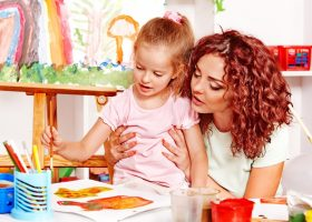 35 de cadouri pe care copilul tau nu le va uita niciodata