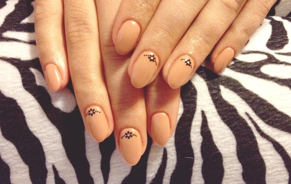 forma-unghiilor