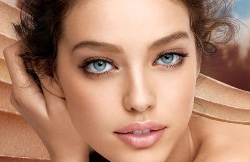 makeup-natural
