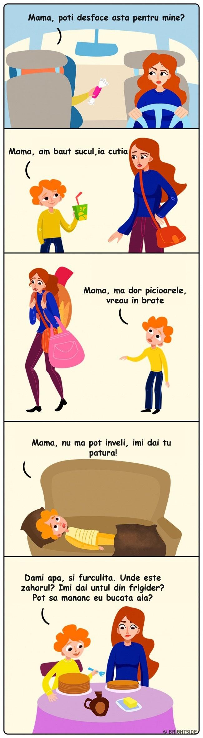 mamici-si-pitici