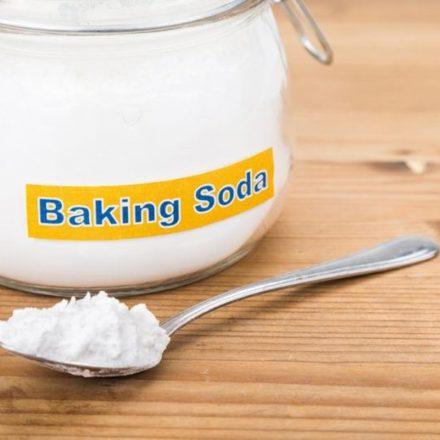 Beneficiile bicarbonatului de sodiu asupra corpului nostru