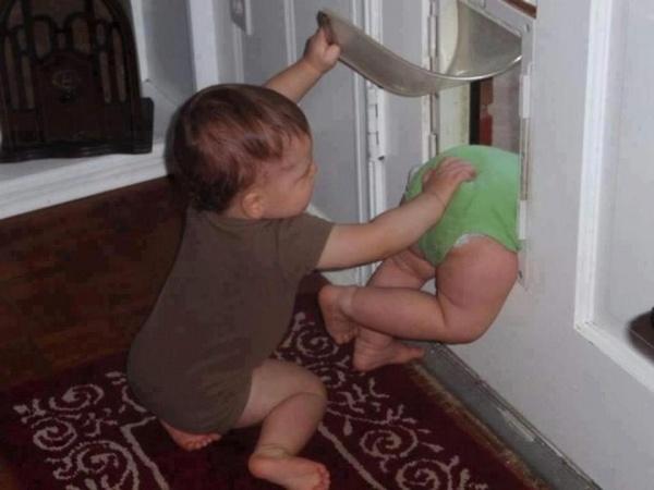 copii-amuzanti