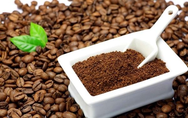 masti-de-fata-cu-cafea-2