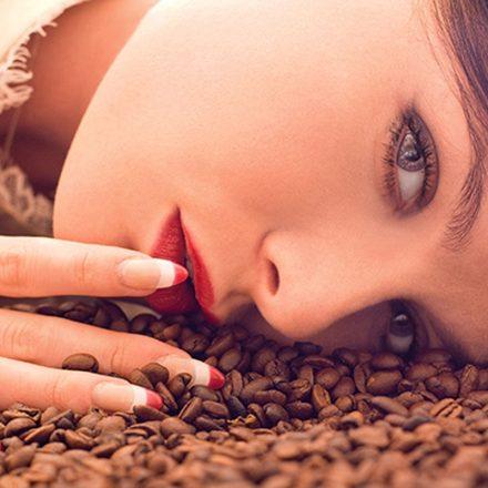 Stiai? Cafeaua ne ajuta pielea sa ramana 'tanara'!