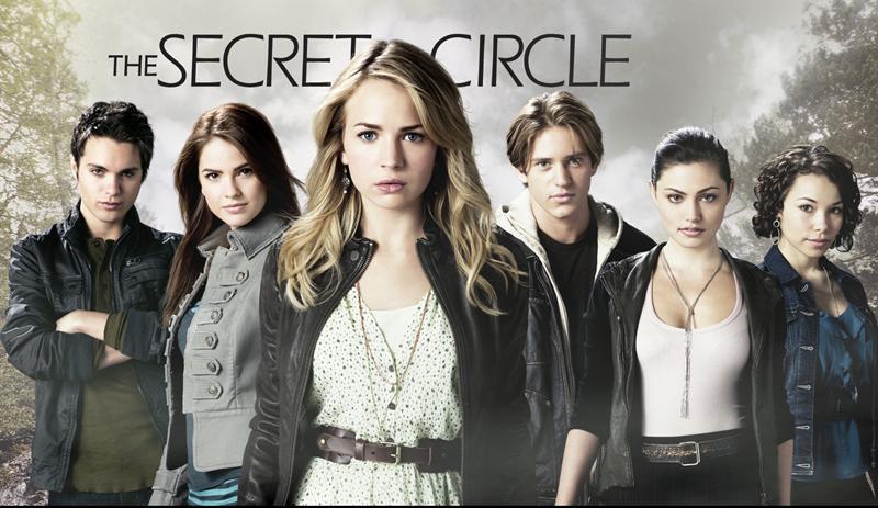 secret-circle