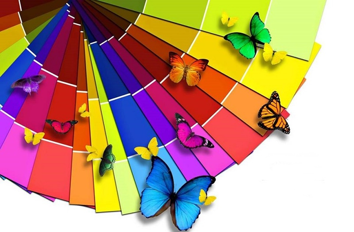 teoria-culorii-in-manichiura-1