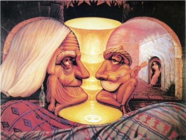 iluzii-optice