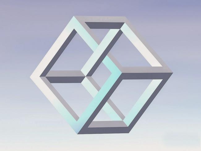 iluzie-cub