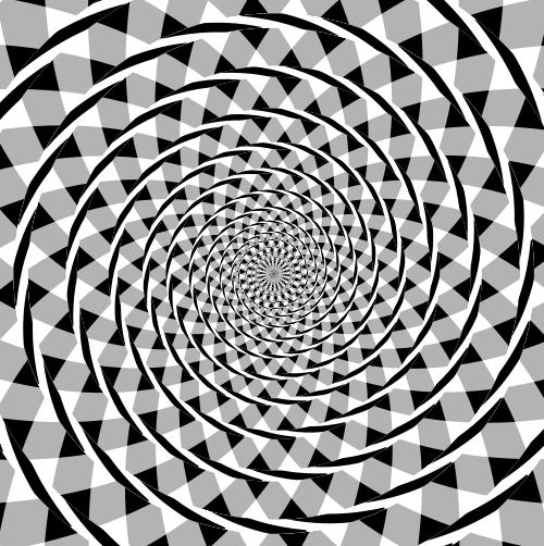 spirala-fraser