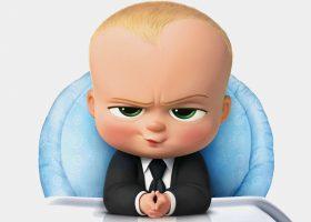 Cinema acasa – 10 comedii animate care sigur te vor face sa razi!