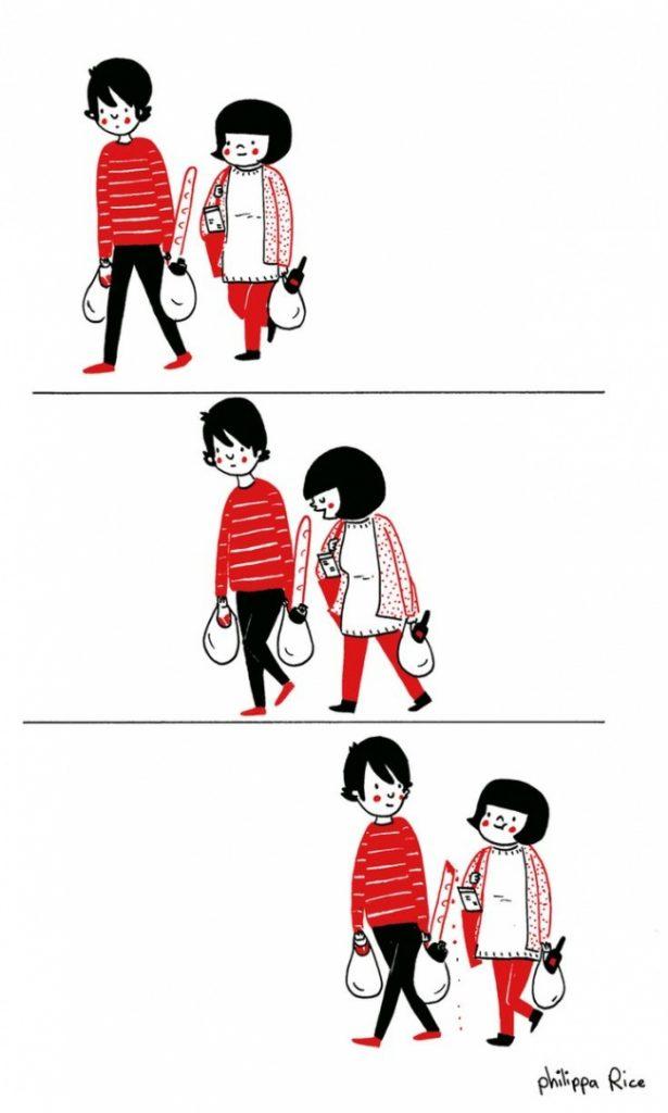 dragoste