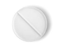 Utilizarea aspirinei in alte scopuri benefice