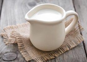 Hidrateaza-ti pielea cu ingredientul magic, laptele