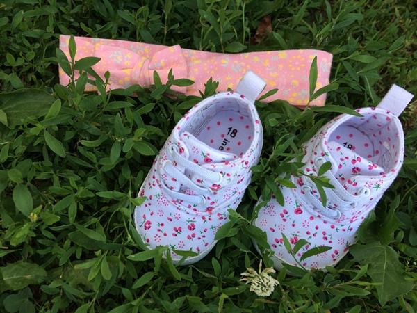 papucei-bebelusi