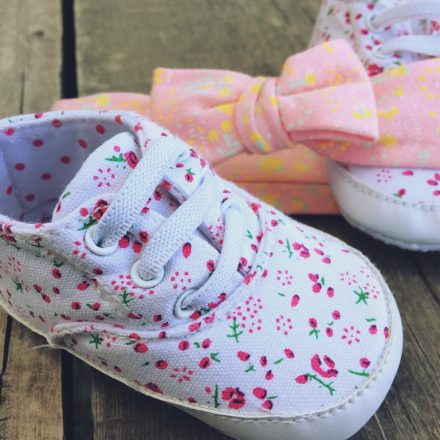 Dilema papuceilor