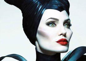 Lista filme cu Angelina Jolie din 2000 pana in prezent
