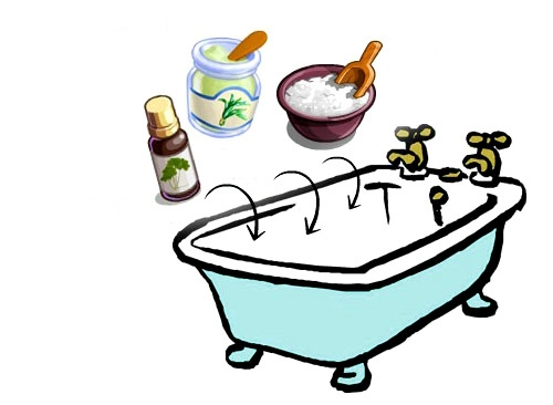 baie-ceai-verde