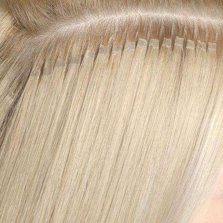 Extensiile de păr. Argumente pro și contra – Merită timpul și banii?