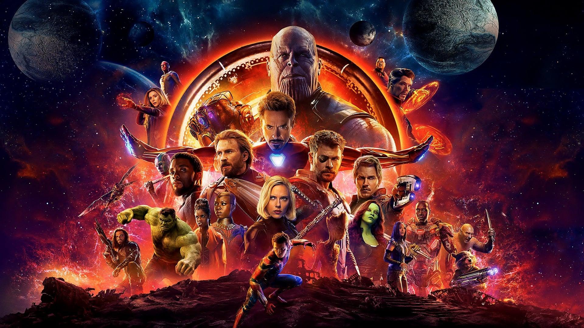 10 filme in premiera la cinema in aprilie 2018