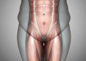 5 minute de exerciții repetate zilnic îți transformă corpul în doar 30 de zile