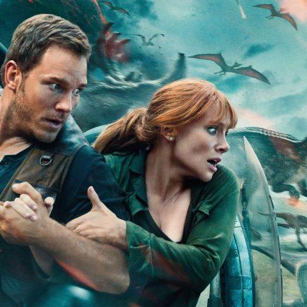 Cele mai bune 19 filme in premiera la cinema in iunie 2018