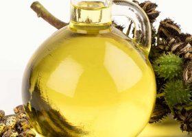 Cum sa folosesti uleiul de ricin pentru tratarea matretii