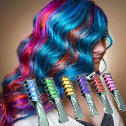 Vopseaua de păr, cum și ce trebuie să știi înainte să te vopsești
